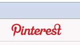 Pinterest: app disponibili per iOS e Android