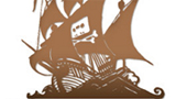 Rivoluzione The Pirate Bay: da motore di ricerca torrent a sito di video streaming