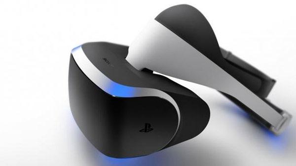 PlayStation VR disponibile: caratteristiche tecniche e prezzo