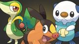 La Pokemon Go mania contagia anche Microsoft OneDrive