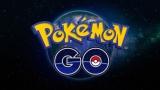 Pokemon Go fa crollare le azioni Nintendo