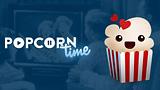 Popcorn Time: 'E' colpa di Hollywood se abbiamo successo'