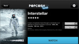 Grande ritorno di Popcorn Time: streaming illegale di film e serie TV adesso via browser