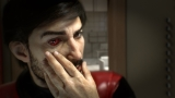 Disponibile su PC la versione di prova di Prey