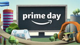 Amazon Prime Day: offerte Amazon Echo, Fire TV, Fire Tablet - 15 e 16 Luglio