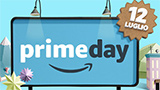 Amazon Prime Day 2017 da record, superati anche Black Friday e Cyber Monday