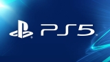 PlayStation 5: emergono prime specifiche tecniche