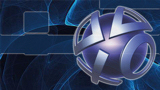 PS4, Sony lancia gli account verificati sul PSN
