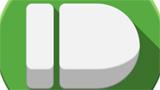 Pushbullet diventa un vero e proprio 'messenger universale' con l'ultimo update