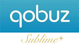Qobuz arriva anche in Italia con streaming e download