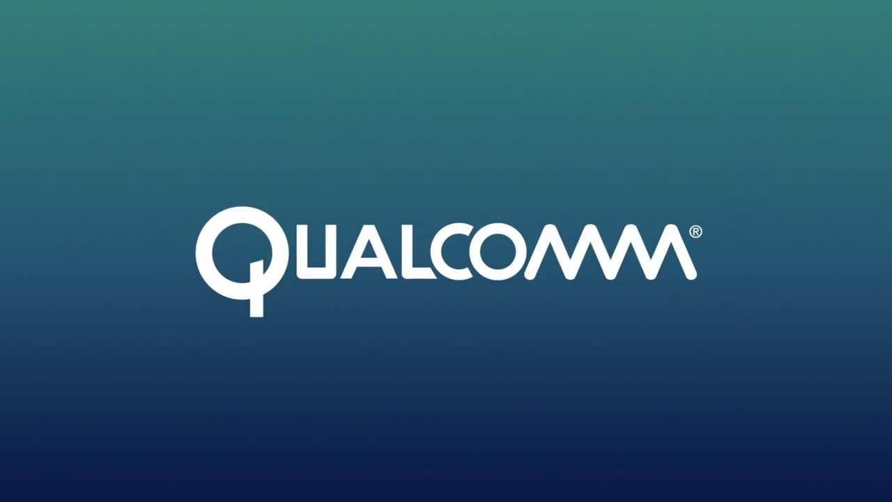 Bounty Program, anche Qualcomm ha il suo programma di caccia al bug