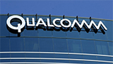 Qualcomm, nuovo chip Wi-Fi 802.11ax per dispositivi mobile