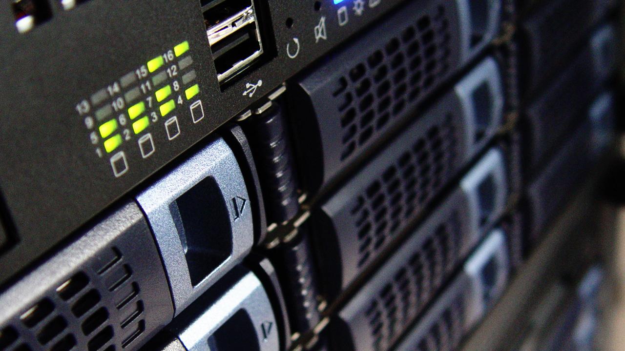 Il mercato ICT italiano mostra segnali di ripresa