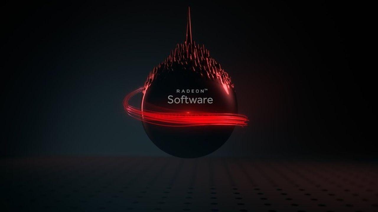 AMD FidelityFX Super Resolution a giugno …