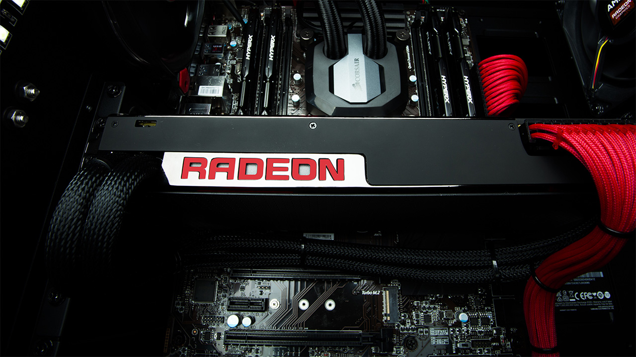 I driver AMD Radeon Software Adrenalin Edition 18.7.1 ora anche WHQL