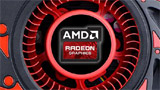 Nuovi driver video AMD con Radeon Software Adrenalin Edition 18.5.1