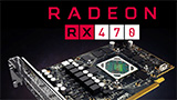 All'orizzonte appare una Radeon RX 470SE quale alternativa a GeForce GTX 1050Ti