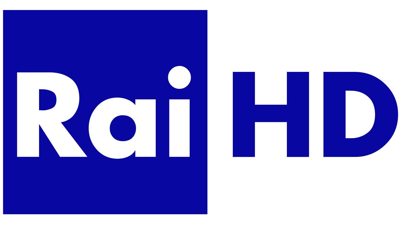 Rai 1, Rai 2 e Rai 3 in HD anche sul digitale terrestre: ecco come riceverli