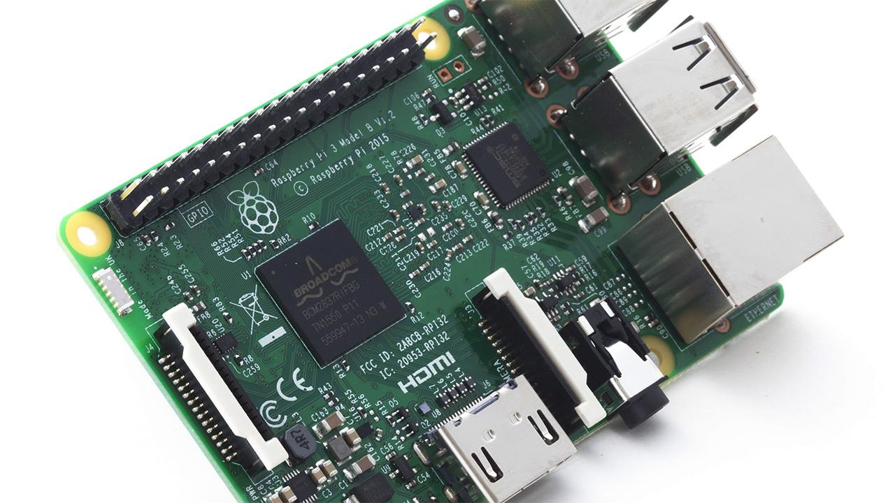 Raspberry Pi, 10 milioni di computer venduti a 4 anni dal debutto