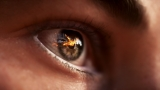 Ray Tracing: tutte le demo mostrate da NVIDIA al GamesCom