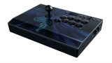 Razer Panthera Evo: nuovo Arcade Stick ora disponibile all'acquisto