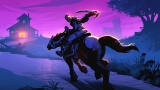 Realm Royale è un incrocio tra Fortnite e World of Warcraft