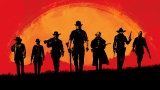 Red Dead Online in beta pubblica da novembre