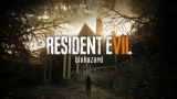 Resident Evil 7: supporto Play Anywhere per Xbox One e PC