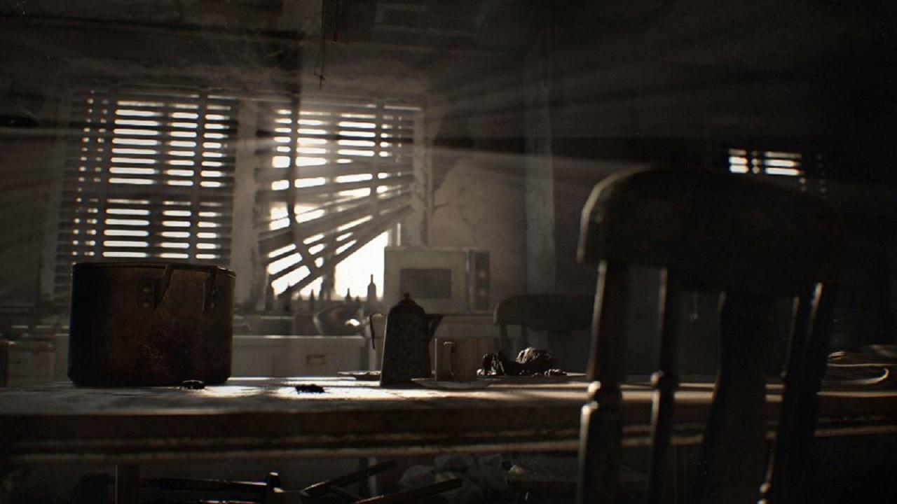 Resident Evil 7: la demo ha superato i 3 milioni di download