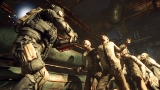 Resident Evil: Umbrella Corps, nuovo shooter team-based per PS4 e PC