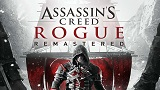 Ubisoft ha annunciato Assassin's Creed Rogue Remastered