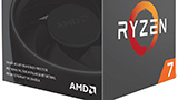 CPU AMD Ryzen disponibili all'acquisto su Amazon: prezzi da 379,90 Euro