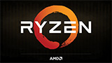 Online le specifiche dei processori AMD Ryzen: da 4 a 8 core
