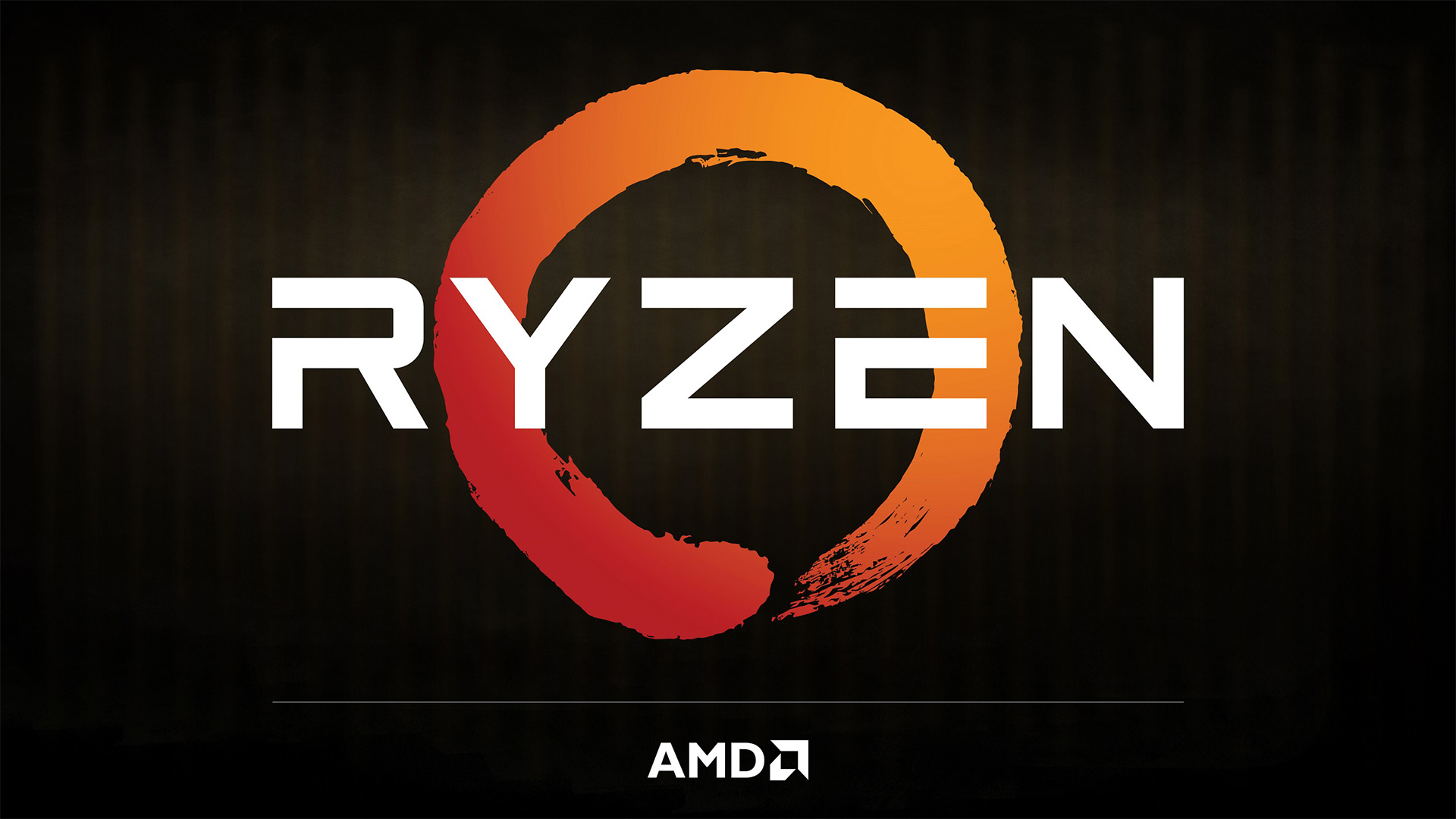 Da ASUS emergono dettagli sulle schede X470 per le nuove CPU Ryzen
