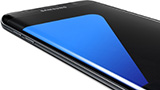 Samsung Galaxy S7 e S7 Edge, video anteprima dal Mobile World Congress 2016