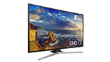 Offerte Amazon Black Friday: ecco le TV dai 40 pollici in su a prezzo super scontato