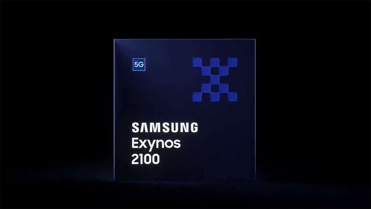 Exynos 2100, Samsung vuole farsi perdona …