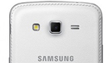 Galaxy Note 3 Neo appare in foto: design identico al modello top di gamma