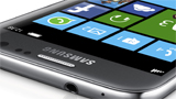 Windows Phone 8.1 Update GDR1, supporto alle smart cover e nuove risoluzioni