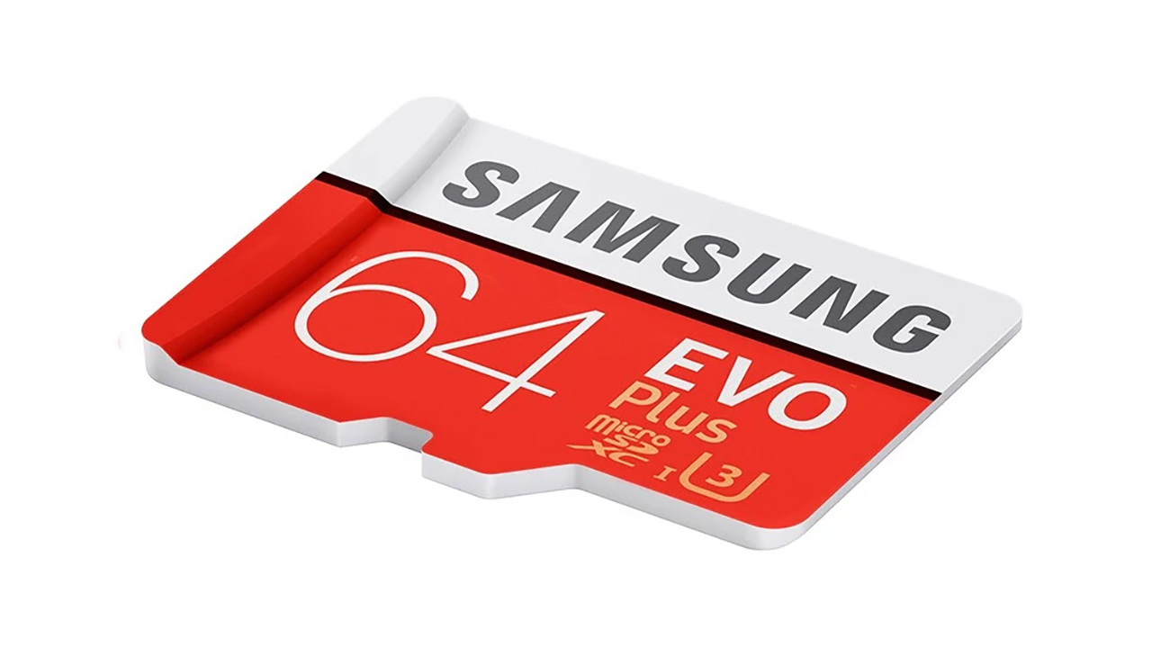 Ecco le migliori offerte Amazon di oggi: Huawei Mate 20 Lite, Microsoft Surface, powerbank, memorie microSD Samsung e molto altro!