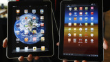 Dall'India un tablet low-cost a 26 euro