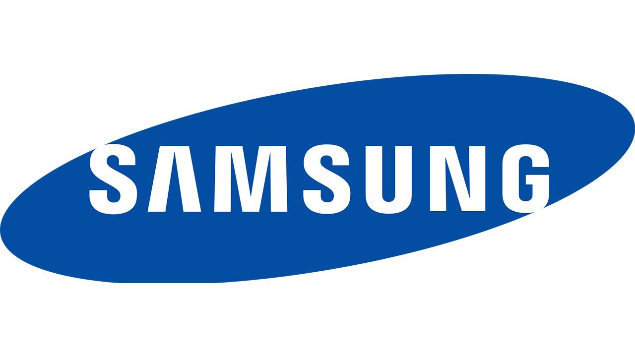 Samsung annuncia la produzione in volume del primo SoC a 10-nm