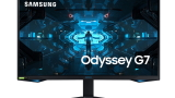 Samsung Odyssey G7, il monitor gaming con curvatura 1000R disponibile in Italia