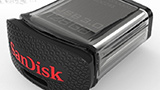 SanDisk Ultra Fit, minuscola chiavetta USB 3.0 in super offerta su Amazon: da 64 GB a 19,99 euro!