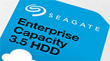 Seagate Enteprise Capacity 3.5 HDD, 10TB grazie all'elio