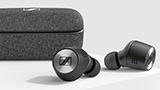 Sennheiser Momentum True Wireless 2 con noise cancelling
