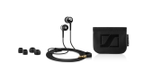 Due microcuffie In-Ear Sennheiser in offerta su Amazon (sconti superiori al 40%)