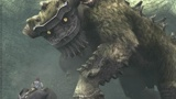 All'E3 è stato annunciato il remake di Shadow of the Colossus