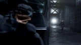 L'originale Metal Gear Solid in grafica moderna con Unreal Engine 4
