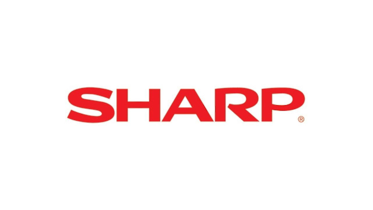 Sharp, monitor 8K e display per realtà virtuale al CEATEC